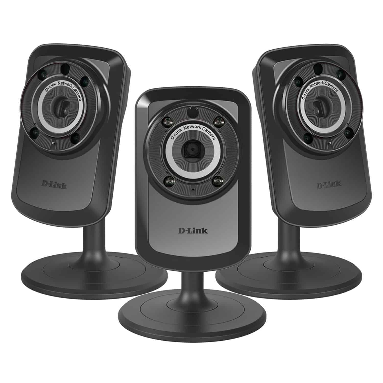 Top Wireless Security Camera Systems That Deliver Now And