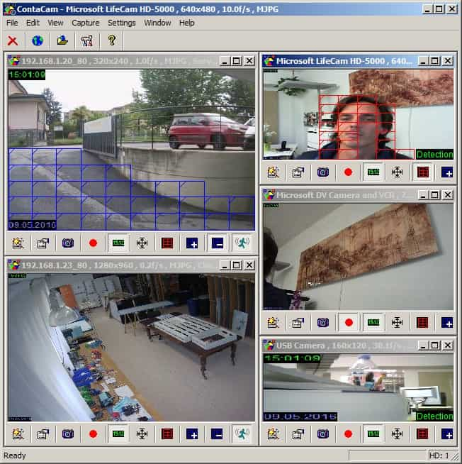 Camera viewer pro free download and software reviews cnet.